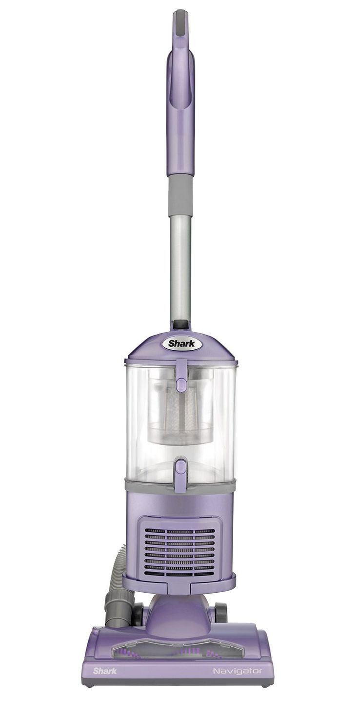 Amazon.com - Shark Navigator Lift-Away Vacuum (NV352) - Household Upright Vacuums