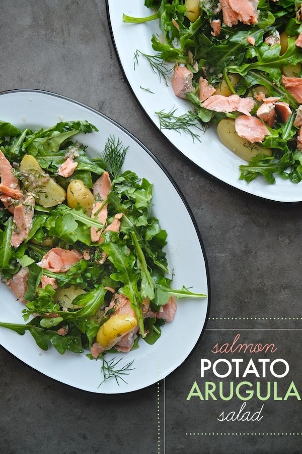 Best images about Fall & Winter Salads on Pinterest | Avocado salads ...