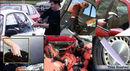 Covert Car Cameras, Hidden Car cameras, Car cams, Wireless car camera #car #cameras, #covert #car #camera, #car #cameras, #pinhole #covert #car #cameras, #cordless #covert #video #cameras http://new-hampshire.remmont.com/covert-car-cameras-hidden-car-cameras-car-cams-wireless-car-camera-car-cameras-covert-car-camera-car-cameras-pinhole-covert-car-cameras-cordless-covert-video-cameras/  # Car Vandalism, Vehicle Vandalism, Criminal Damage to Vehicles, Tire Slashing, Keying cars, etc. Car…