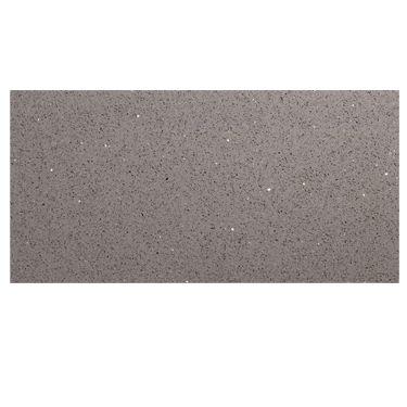 Floor - Sparkle Motion Jacob 60 x 30 x 1.0