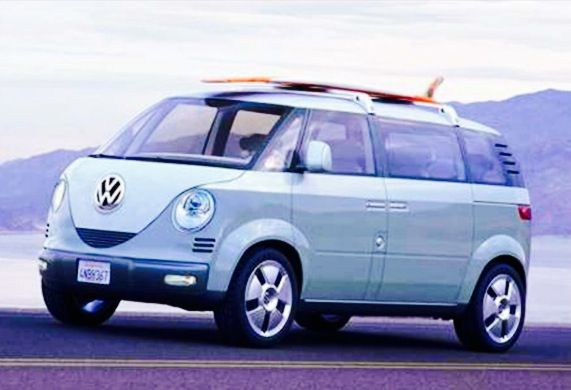 VW microbus 2014. Can we please talk about how much I want