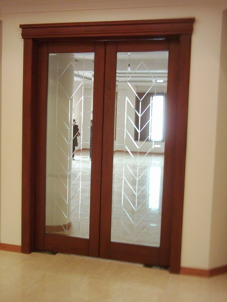 17 best ideas about prehung interior french doors on for Double french doors