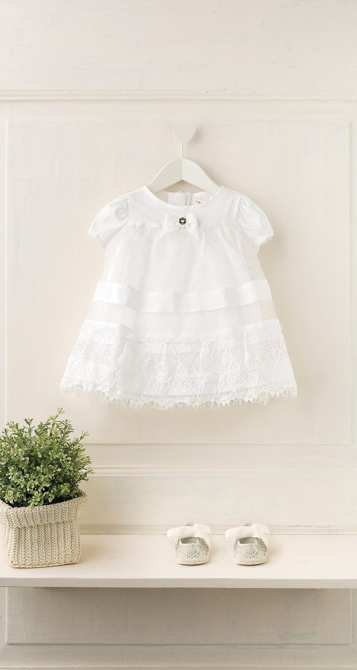 317 best TWIN-SET BEBE images on Pinterest | Bebe, Twins and ...