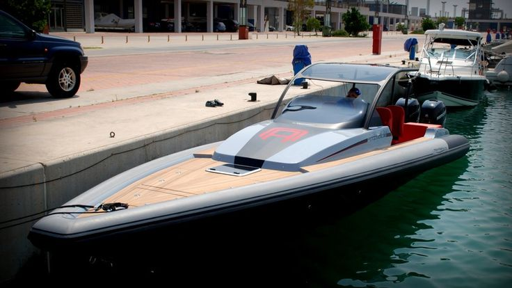 Image result for power boat sun shade
