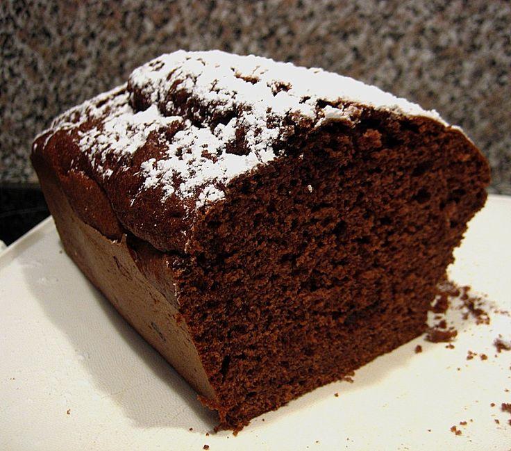 Omas Gewürzkuchen, ein sehr leckeres Rezept aus der Kategorie Kuchen. Bewertungen: 45. Durchschnitt: Ø 3,9.