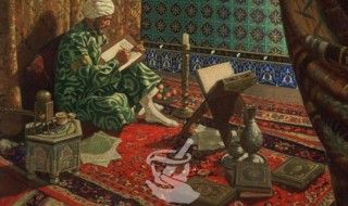 13-avicenna_the_persian_galen
