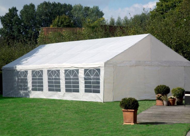 pour toutes vos ftes manifestations location de tente festive6x12 90 personnes - Prix Location Tente Mariage 250 Personnes