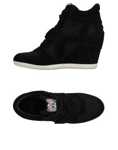 ASH Sneakers. #ash #shoes #sneakers