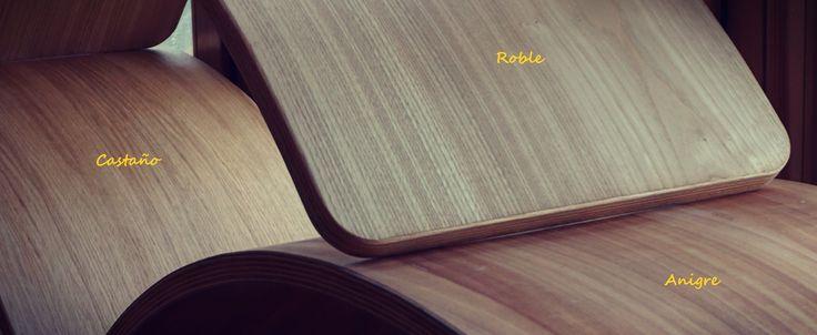 juguete de madera, con muchas possibilidades de juego!  Que es el Jibble?  El Jibble es una tabla de equilibrio, puente, cueva, rampa, mostrador de tienda, tabla de surf, tobogan o simplemente un sillón de relax!
