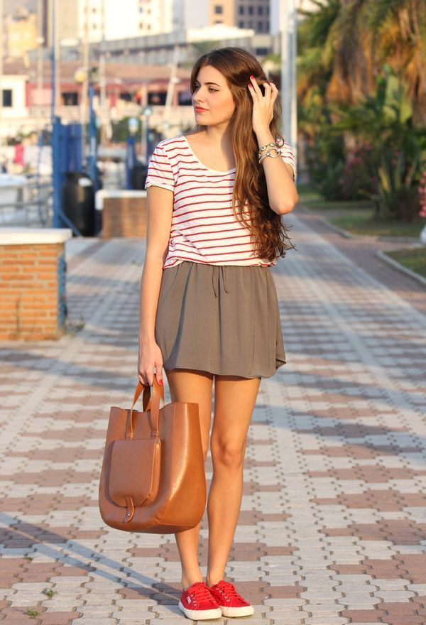 cute school appropriate outfits 5 best outfits