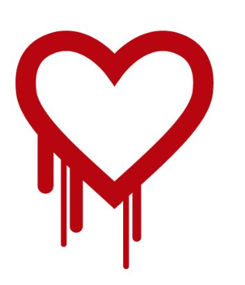 The Heartbleed Bug . Hope you know about it.