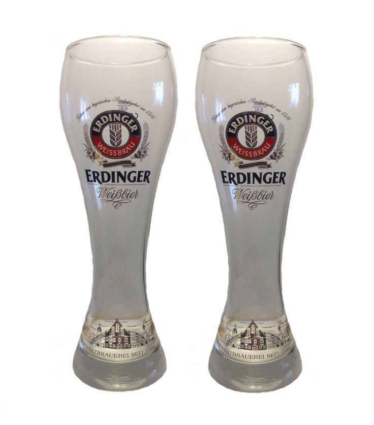 #Erdinger #Weissbier #German #Beer #Glass #Wheatbeer #Masskrug #Collectables #Breweriana #Beerglass #Steins #Drinkware #oktoberfest #munich #beerglasses #giftideas #giftideasforhim #giftideasformen #christmasgift #giftsformen #giftsforhim #bavaria #bavariansouvenirs #beersouvenirs #germansouvenirs #London #Liverpool #Manchester #Birmingham #Glasgow #Leeds #Newcastleupontyne