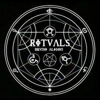 Bruno Alison - Rituals / Trap Sounds Exclusive by Trap Sounds on SoundCloud