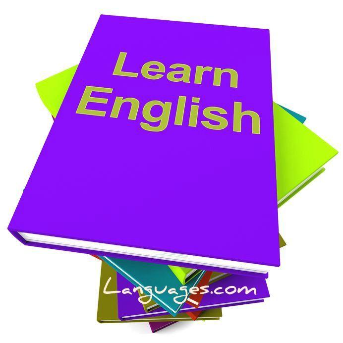 usyd english essay presentation guide resume templates indian cv - resume templates for educators