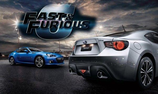 Download HD Fast And Furious 6 Cars Wallpaper | 3D Wallpaper