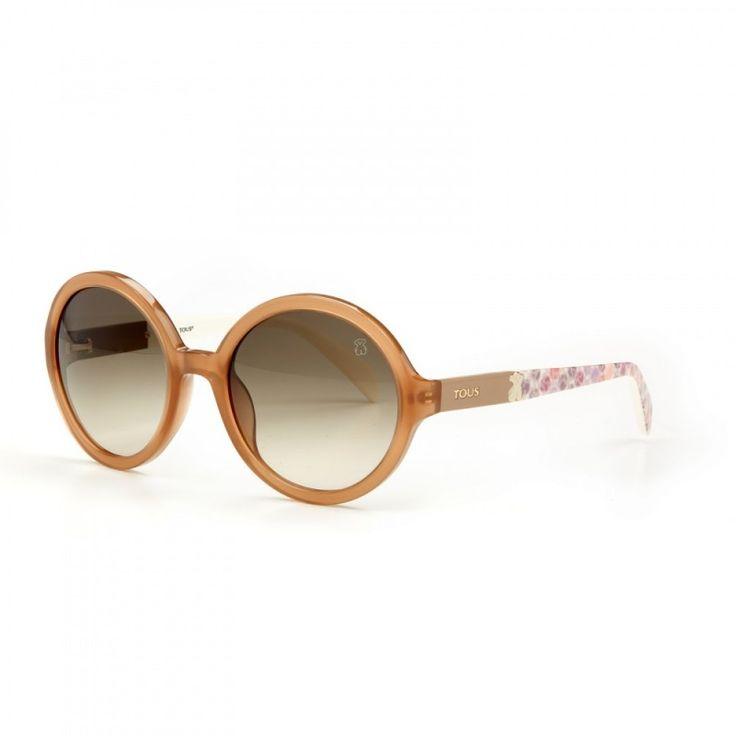 DOTS ROUND KELLY GAFAS DE SOL. Gafas de sol Tous Dots Round Kelly. Disponible en varios colores.