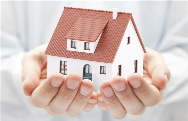 Invest in ATS Tourmaline Rather Than Rent An Apartment in Gurgaon