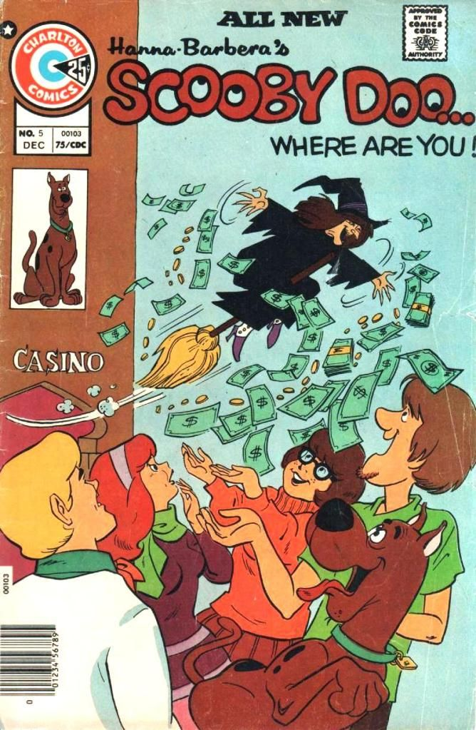 Meddling Kids Book Cover ~ Best images about scooby on pinterest hanna barbera