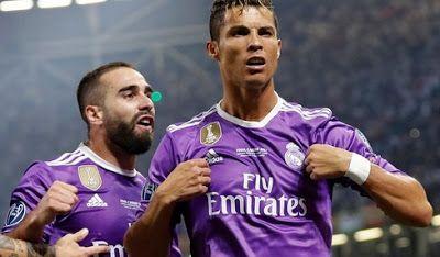 Cristiano Ronaldo Accused Of Defrauding Spanish Tax… http://abdulkuku.blogspot.co.uk/2017/06/cristiano-ronaldo-accused-of-defrauding.html