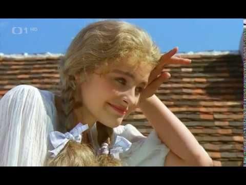 Prințesa morăriță (1994) - Narat în limba română - YouTube