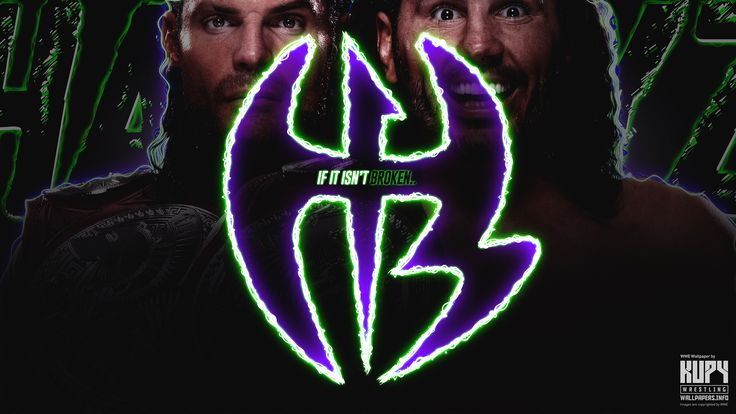 WWE Wallpapers Downloads Group × Wwe Rock Images
