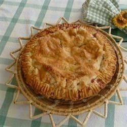 Best Ever Pie Crust - Allrecipes.com