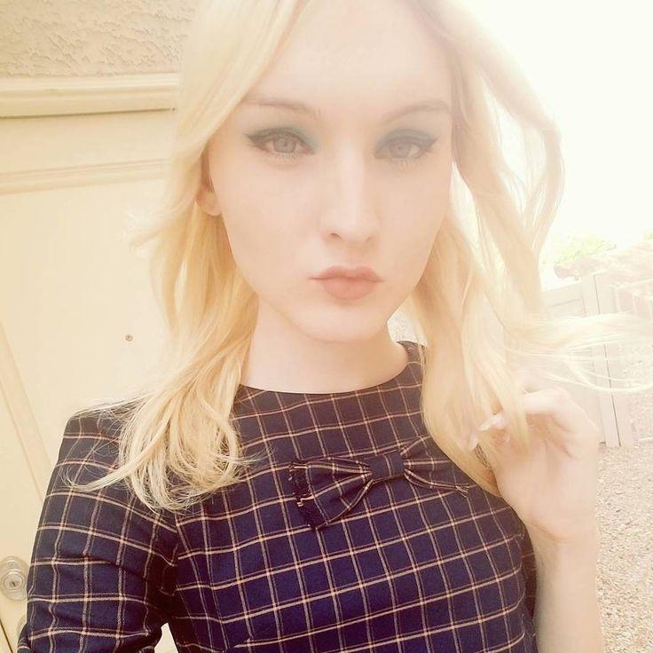 143 Best Beautiful Trans Girls Images On Pinterest