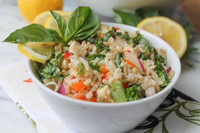 Lemon-Basil-Chicken-Salad-Gluten-Free-11