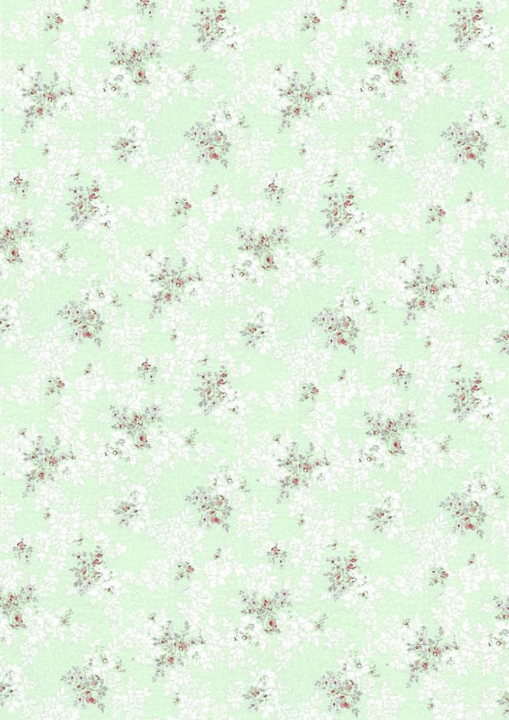Flowers On A Pale Purple Background Theres Also Blue And Pink Update Site Has Removed All Their Pages