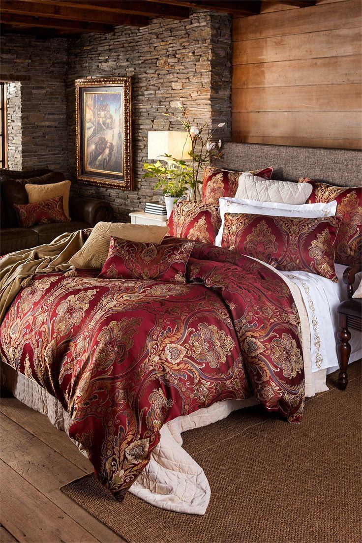 Medieval Bedroom Decor 17 Best Images About Renaissance Medieval Designs On Pinterest