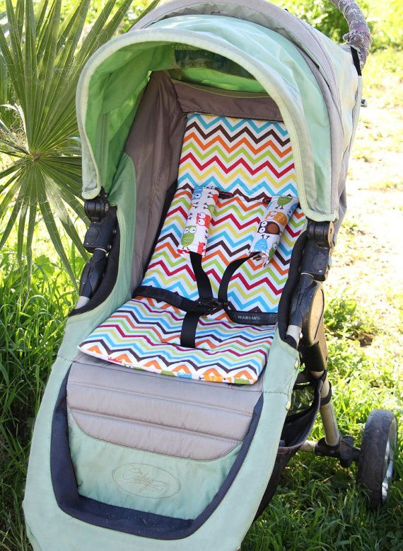Baby Trend Travel System Bubblegum 25 Best Stroller Pram Covers Images On Pinterest
