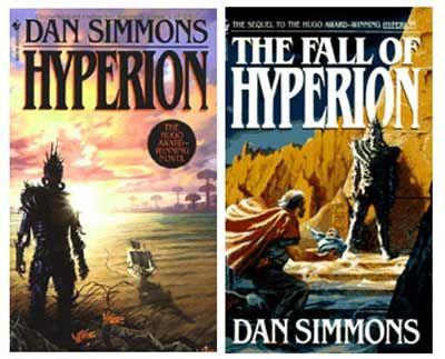 Love Science Fiction.