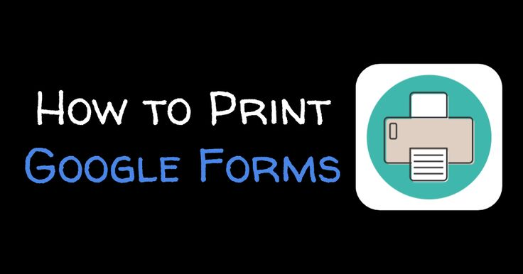 Google Forms can be provide you with a good way to create a quiz for your students to complete online. It's also a great tool for conductin...