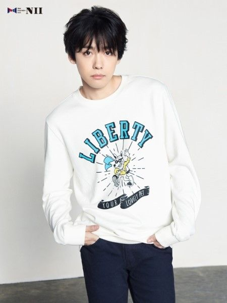 64 Best Images About Kim Jin Woo On Pinterest Posts In Fashion And Kpop