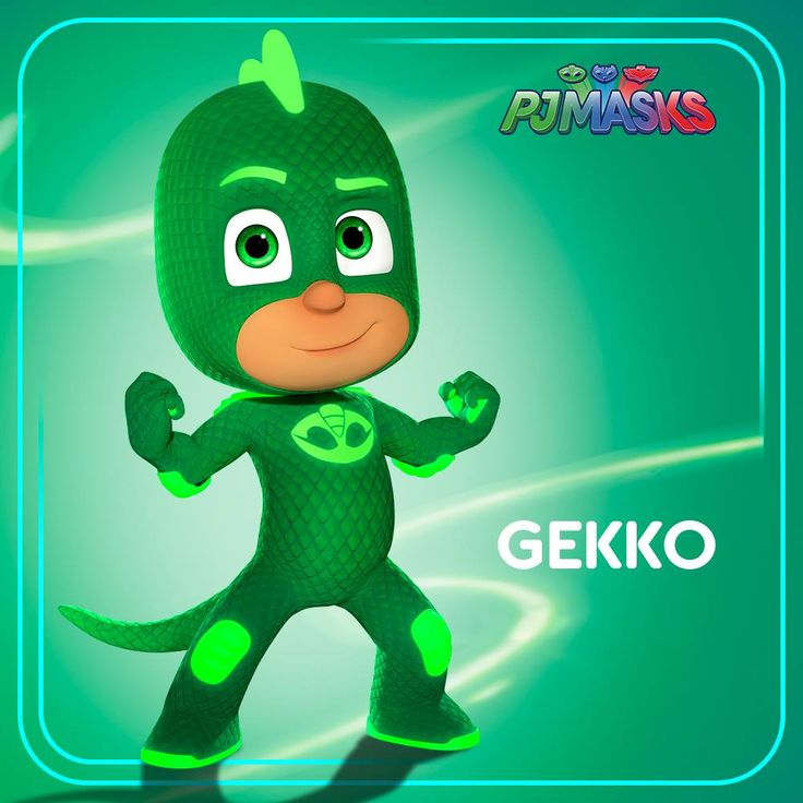 108 best images about PJ masks 4th birthday on Pinterest | Birthday cakes, Invitations and ...