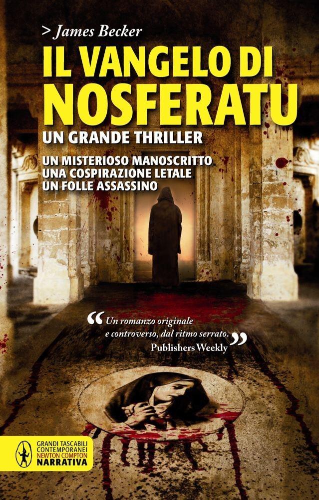 http://www.newtoncompton.com/libro/978-88-541-5038-6/il-vangelo-di-nosferatu