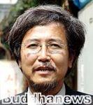 '숫타니파타' 팔리어 원전 번역한 전재성 박사 - 현대불교