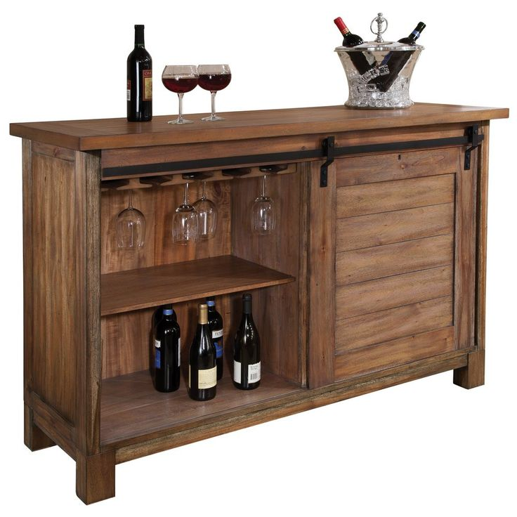 Best 25 Wine Bar Cabinet Ideas On Pinterest Wine