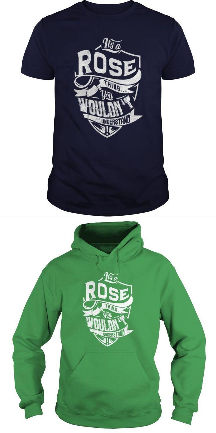 Christine Rose T Shirt Rose Thing #adidas #rose #gold #t #shirt #uk #guns #n #rose #t #shirt #sik #silk #rose #t #shirt #spencer #rose #t #shirt #printing