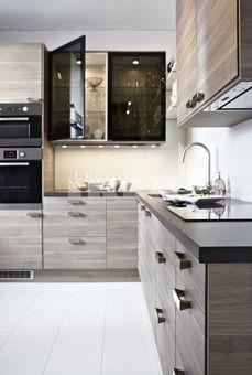 17 best images about kitchen ideas on pinterest. Black Bedroom Furniture Sets. Home Design Ideas