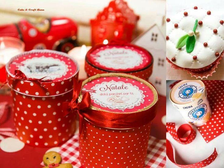 riciclo confezioni per biscotti