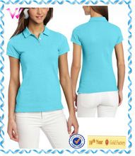Custom Junior golf apparel bamboo body fit polo shirt   Best Buy follow this link http://shopingayo.space
