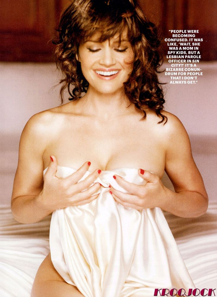 Erotica Leaked Linda Lawson (actress)  naked (12 photo), YouTube, butt