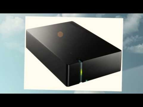http://www.amazon.co.jp/gp/product/B004UCREH6/ref=as_li_ss_tl?ie=UTF8=247=7399=B004UCREH6=as2=orderme-22   I-O DATA 【Wii U動作確認済み】USB接続 家電対応 外付ハードディスク 2.0TB [フラストレーションフリーパッケージ(FFP)] HDC-AE2.0K. Hurry, ORDER NOW!!! To Get Special Offer and Discount 50% OFF Today Only. DON'T MISS IT!  http://www.amazon.co.jp/gp/product/B009SZS5BO/ref=as_li_ss_tl?ie=UTF8=247=7399=B009SZS5BO=as2=orderme-22