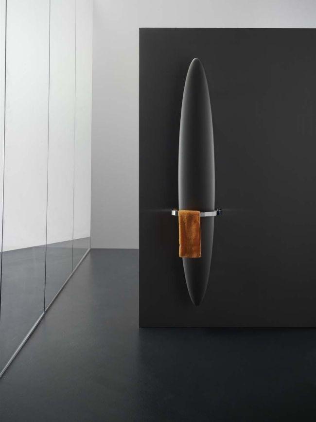 Die besten 25+ Design heizkörper Ideen auf Pinterest Heizkörper - design heizung wohnzimmer