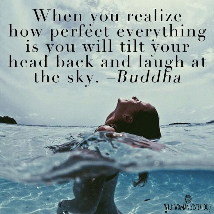 Amazing Inspirational Quotes: Best 25+ Freedom Quotes Ideas On Pinterest