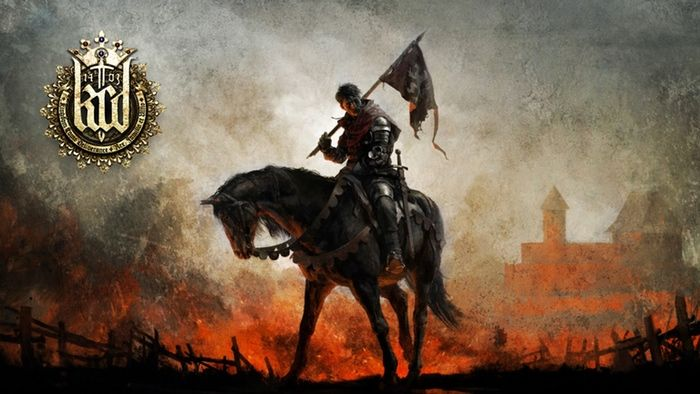Realistic single-player RPG set in the medieval Europe. Open-world sandbox with period accurate melee combat. Dungeons & no Dragons.