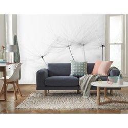 25 beste idee n over zwart wit slaapkamers op pinterest zwart wit beddengoed slaapkamer for Moderne meid slaapkamer