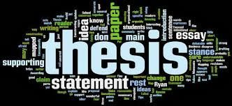 Image result for images of custom thesis