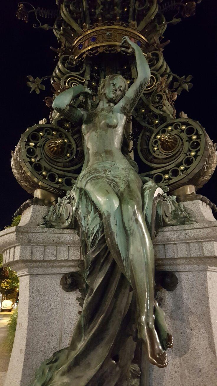 #Amiens #RueDusevel #MaPicardie www.mapicardie.fr